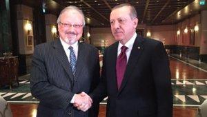 erdogan_101118.jpg