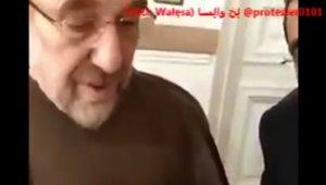 khatami_101518.jpg
