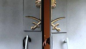 saudi_101518.jpg