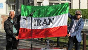 Iran_BXL.jpg