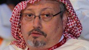 saudi_101818.jpg