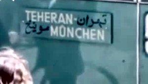 munich_102218.jpg