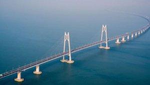 bridge_102318.jpg