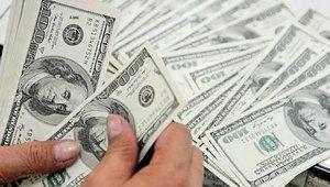 dollar_102818.jpg