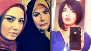 hijab_102818.jpg