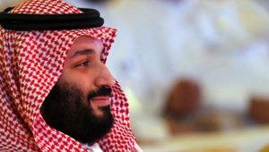saudi_102918.jpg