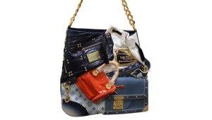 bags_110218.jpg