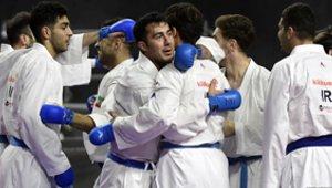 karate_112118.jpg