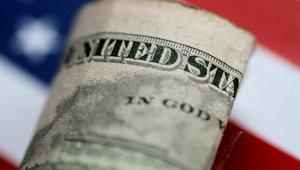 dollar_113118.jpg