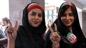 hijab1_113118.jpg