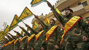 Hizbollah.jpg