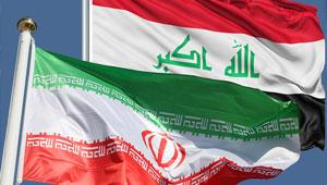 Iraq_Iran.jpg