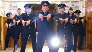 russianPolice.jpg