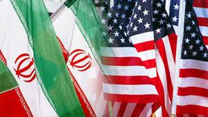 USA_Iran.jpg