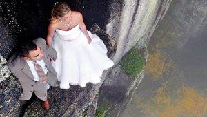 brideGroom.jpg