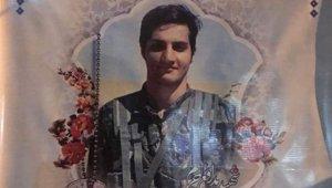 kurd_112318.jpg