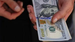 dollar_2.jpg