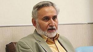 MohammadReza_Khatami.jpg