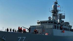 navy_120818.jpg