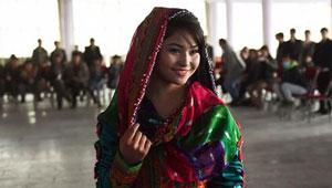 dokht_Afghan.jpg