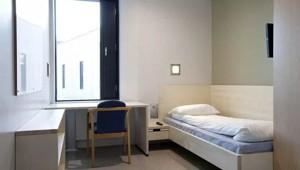 prisons_121018.jpg