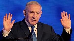 israel_121018.jpg