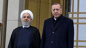 erdogan_rouhani.jpg