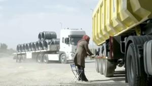 truck_010919.jpg