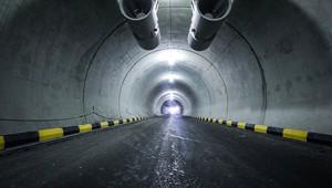 tunnel_011119.jpg