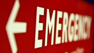 emergency_011119.jpg