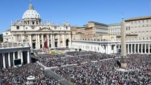 crowds_011519.jpg