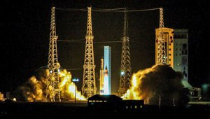 rockets_011619.jpg