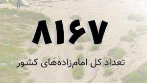 imamzadeh_011819.jpg