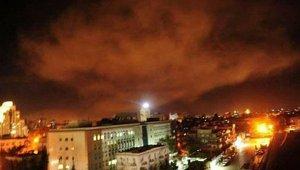 syria_012119.jpg