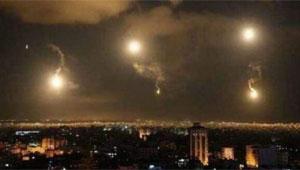 Syria_Israel.jpg