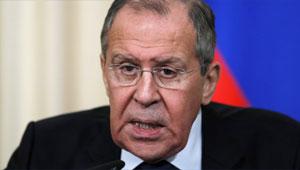 Lavrov.jpg
