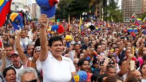 venezuela_012319.jpg