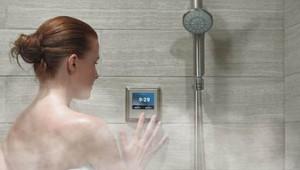 shower_012519.jpg