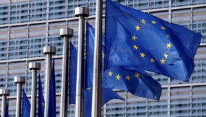 EU_US_012819.jpg