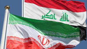 Iran_Iraq.jpg