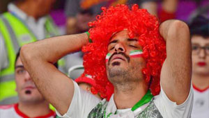 football_iran.jpg