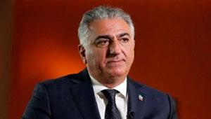 Reza_Pahlavi_2.jpg