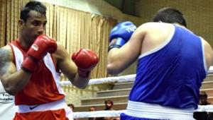 boxing_020919.jpg