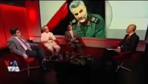 bbc_020919.jpg