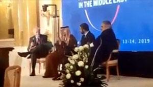 video_arab.jpg