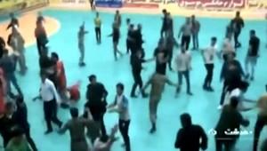 handball_021619.jpg