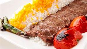 kabab.jpg