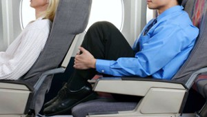 legroom_022119.jpg