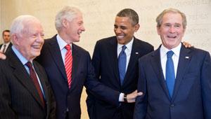 Four_American_Presidents.jpg