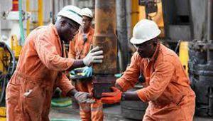 oil_032318.jpg